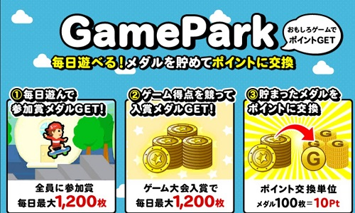 getmoney-gamepark-gaiyou